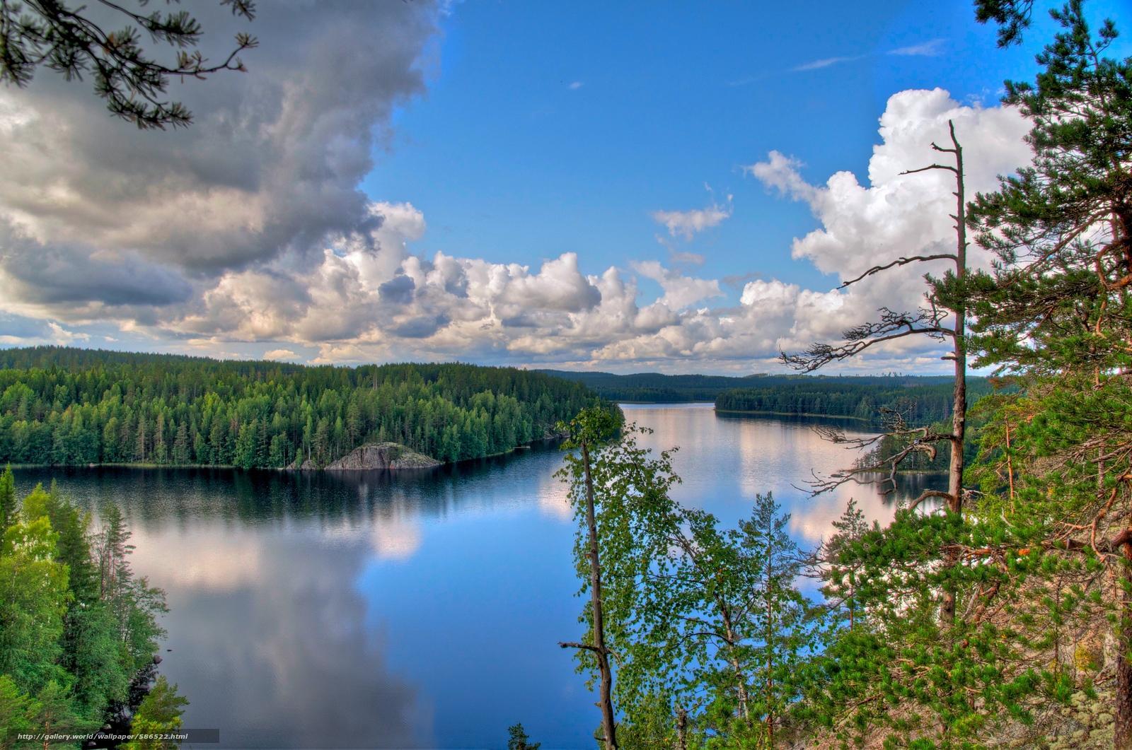 src=http___st.gdefon.com_wallpapers_original_wallpapers_586522_lake-view_finland_reka_les_derevya_nebo_peyzaj_4286x2843_(www.GdeFon.ru).jpg&refer=http___st.gdefon.jpg